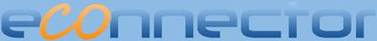 eConnector – Lojas Online com ERP