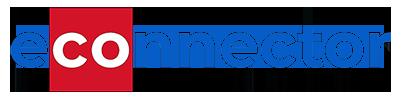 eConnector – Lojas Online com ERP (PHC, SAGE)